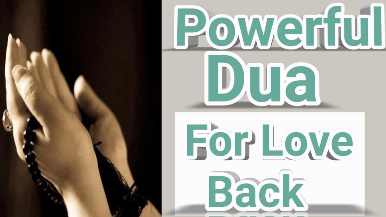 http://www.duasinislam.com/tag/most-powerful-dua-for-love-back/