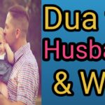 https://www.duasinislam.com/dua-for-husband/dua-for-husband-and-wife/