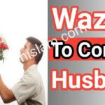 https://www.duasinislam.com/wazifa-to-control-husband/strong-wazifa-to-control-husband/