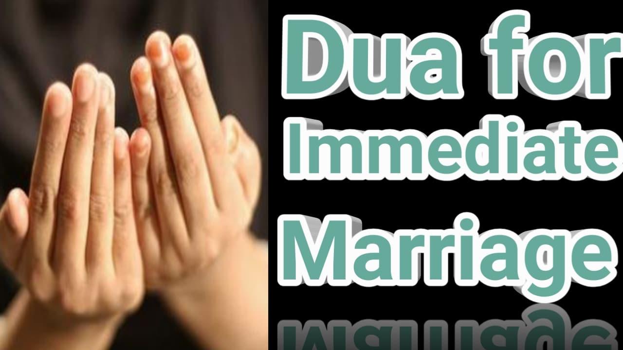 https://www.duasinislam.com/tag/dua-for-immediate-marriage/