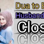 https://www.duasinislam.com/dua/dua-to-bring-husband-and-wife-closer/