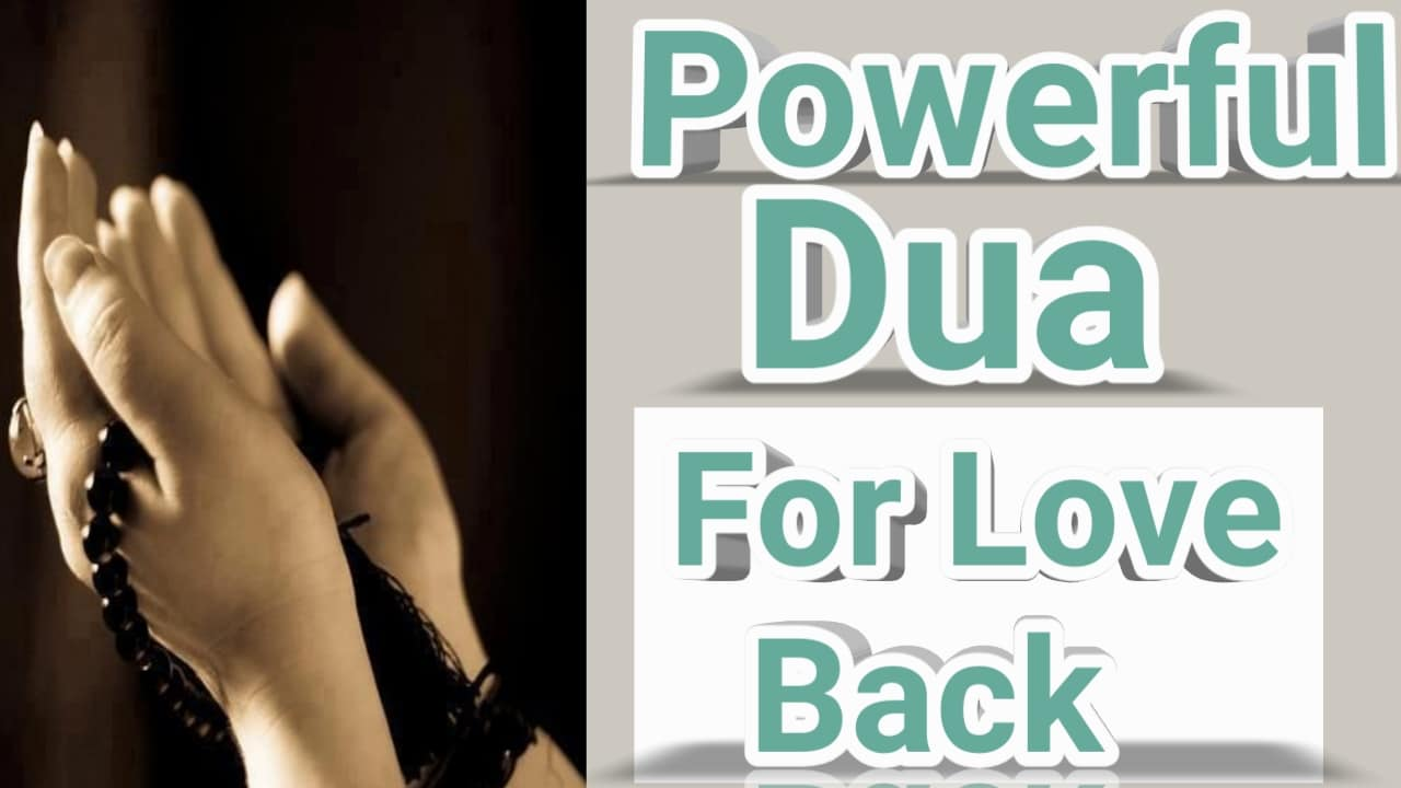 https://www.duasinislam.com/tag/most-powerful-dua-for-love-back/