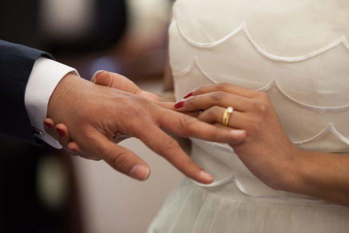 Wazifa to Break Marriage
