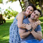 Wazifa to Get Husband Back