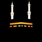 duas in islam